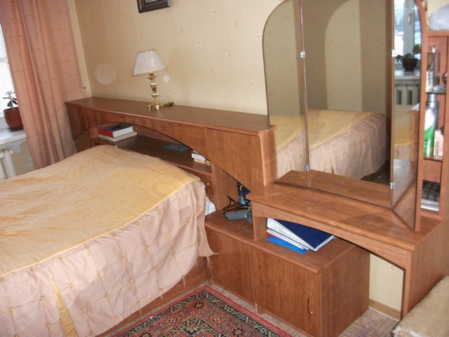 Альметьевск гостиницы частные объявления частные объявления капчагай снять квартиру
