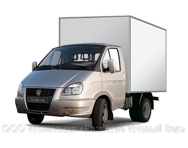 Доставка груза из альметьевска в казань частные объявления продажа бизнеса ленинградская область