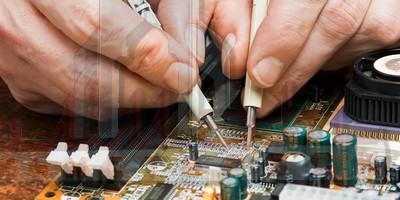 Компьютерная помощь в Мытищи, ремонт компьютеров на дому, ремонт ноутбуков