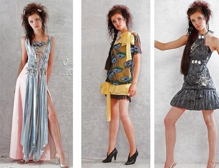 7d9ffb85f Одежда для женщин. Молодежная одежда интернет магазин москва